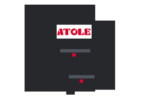carte-france-atole-v2
