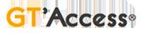 logo-gt-access-2
